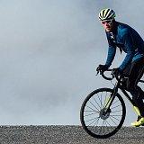 Jízda na kole - Vše o zdraví
