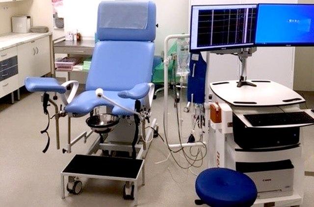 Nemocnice jihlava - Vše o zdraví
